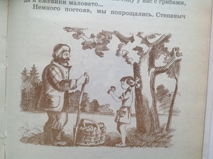 Юрий Дмитриев Обыкновенные чудеса